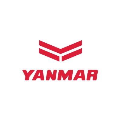 Ricambi Yanmar