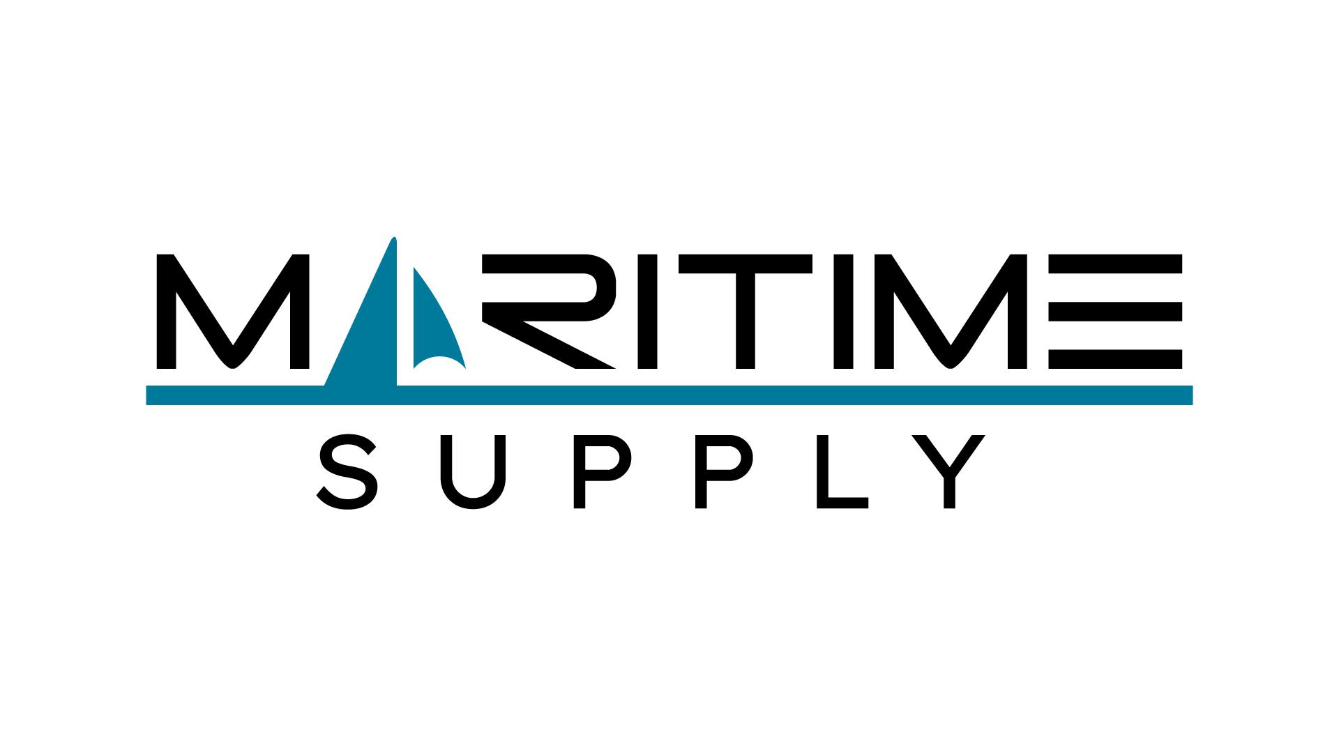 Maritime Supply