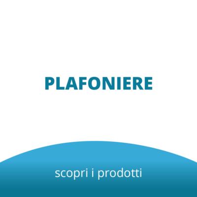 Plafoniere