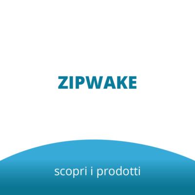 Zip Wake